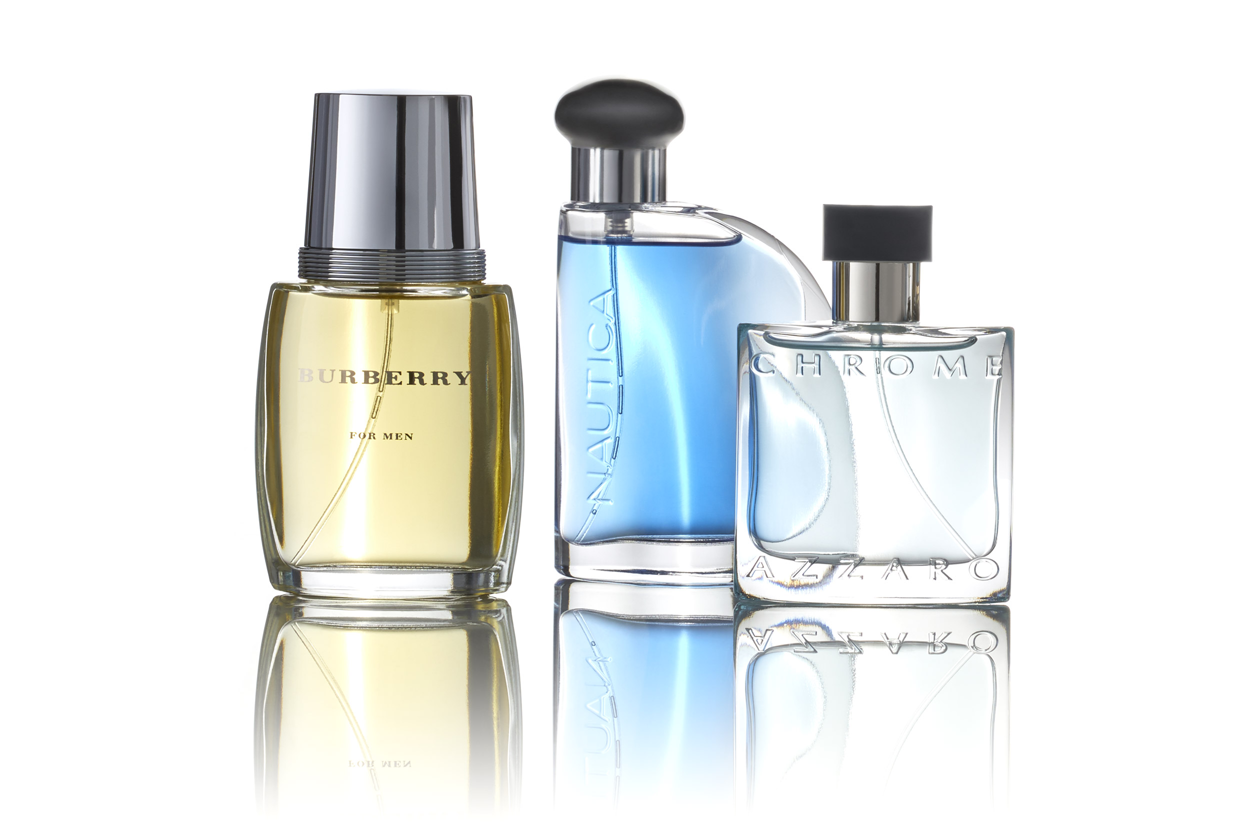 41225_215809_MENSFRAGRANCES_GS_052518_COMP_crop