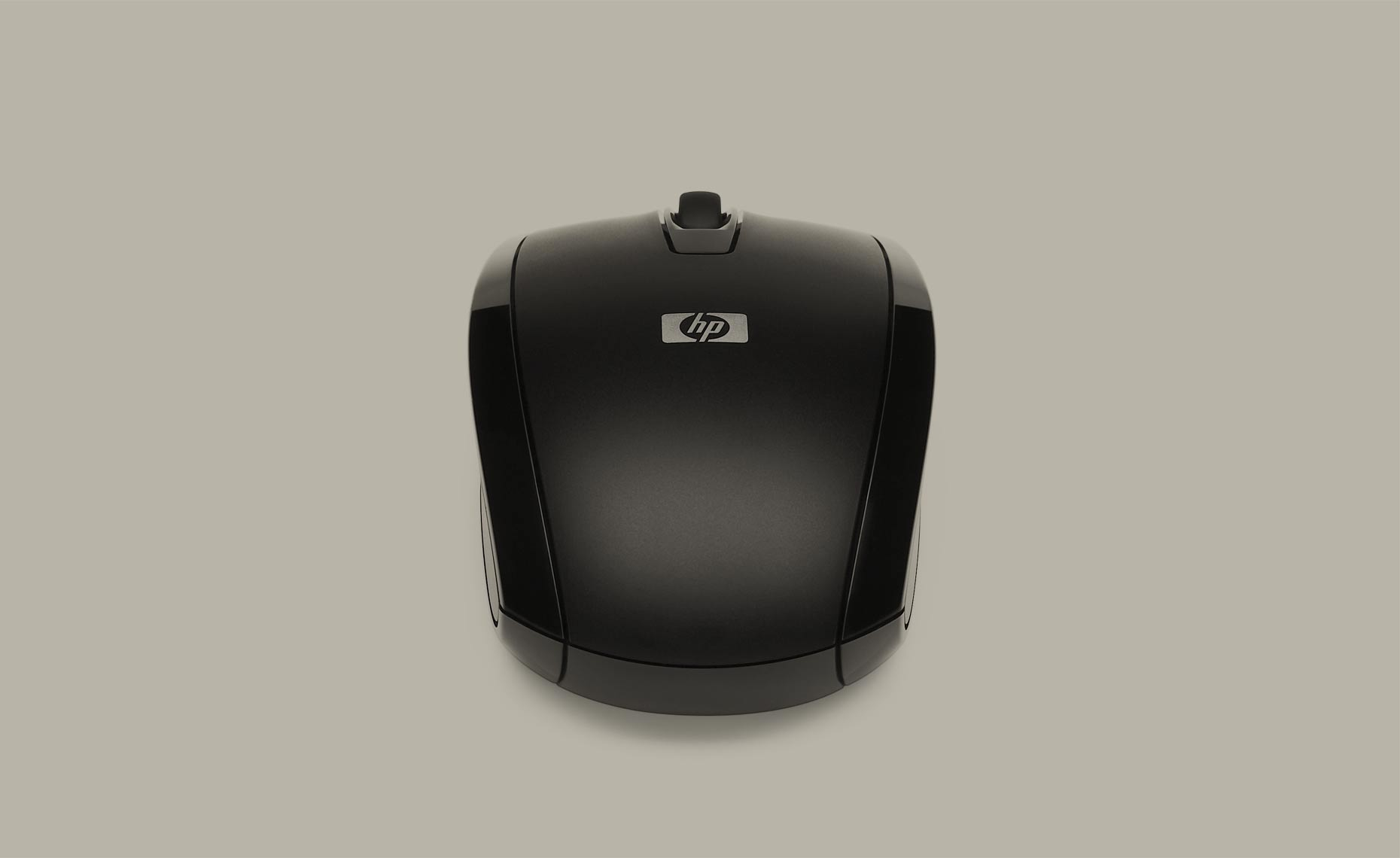 HP_mouse_colored