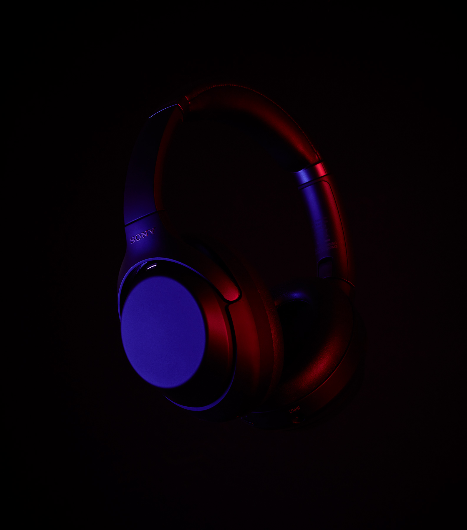 Sony_headphones-2jpg